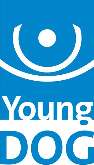 yDOG-Logo-web