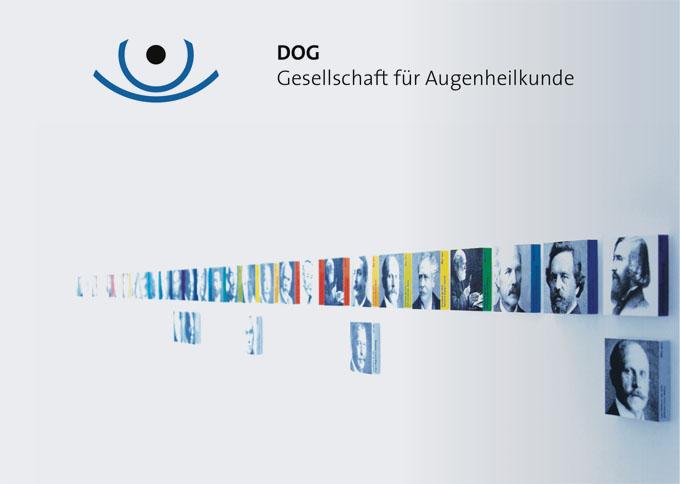 DOG-Bild