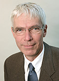 Prof. Dr. Horst Helbig