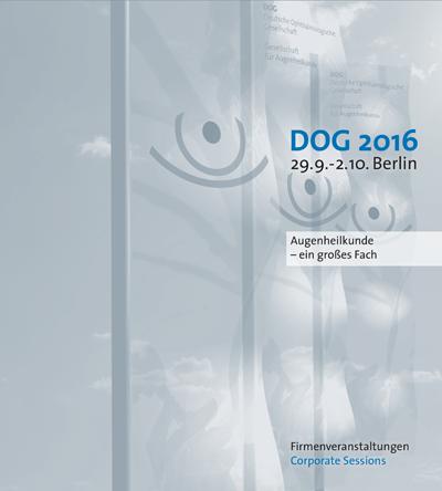 DOG2016-Symposienbroschuerentitel